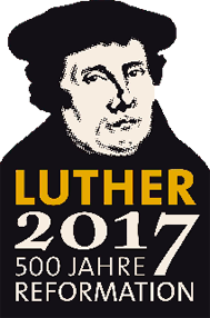luther_img_1