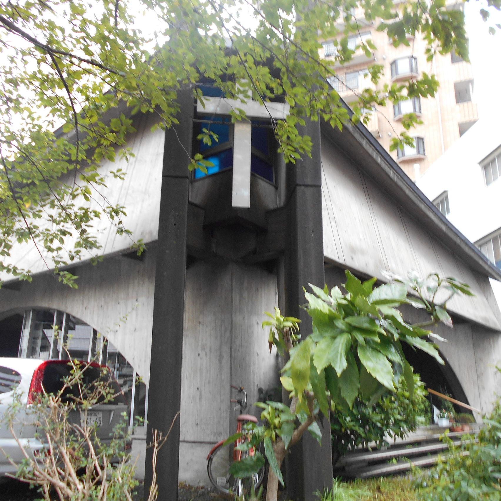 横浜教会02