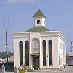 沖縄教会01