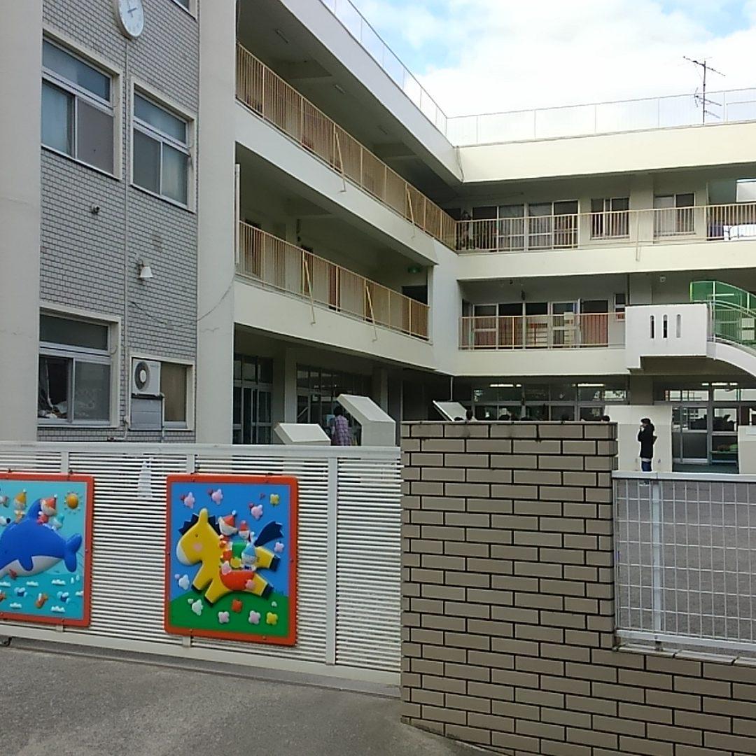 戸塚教会04