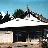 福島教会01